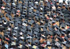 Estudar na Alemanha - Diplom x Bachelor/Master