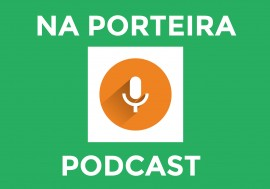Na Porteira Podcast feat. Alemanizando
