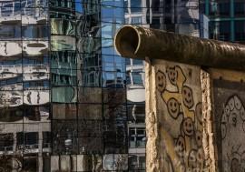 Quanto custa viver em Berlim?