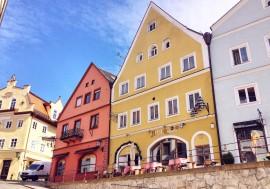 10 super dicas do que fazer em Füssen