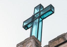 Kirchenaustritt: renunciando a Igreja na Alemanha