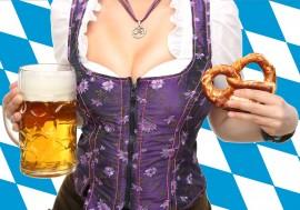 Guia compreensivo de festividades em Munique