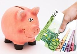 """Kindergeld – o """"abono de família"""" - na Alemanha: o que é, quem tem direito e como funciona"""