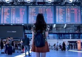 O que fazer ao se mudar para Alemanha? – Manual de sobrevivência aos recém-chegados