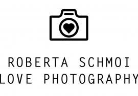Roberta Schmoi :: love photography