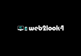 Web2Look4