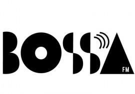 BossaFM