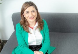 Josiane Peluccio