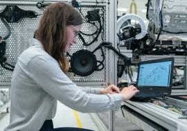 7 Ferramentas essenciais no desenvolvimento de software automotivo