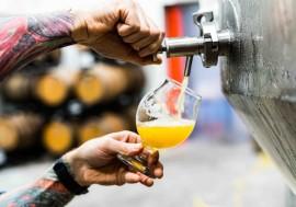 Os melhores bares de cerveja artesanal em Berlim