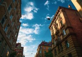 Mietkaution: Como funciona o depósito de aluguel na Alemanha