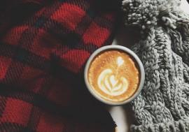 Os 10 melhores cafés de Munique para dias frios e chuvosos