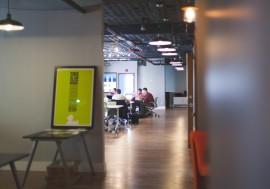 As startups mais promissoras de Berlim