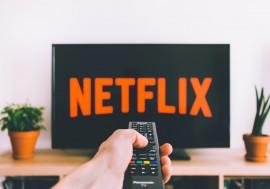 Como instalar internet, telefone e TV na Alemanha