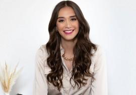 Bruna Borsato Beauty Artist