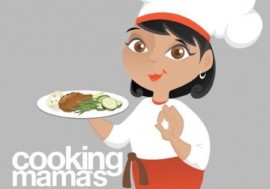 Cooking Mama's Catering