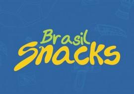 Brasil Snacks Germany
