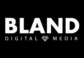 BLAND Digital Media