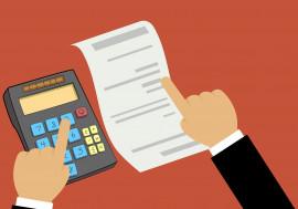 Impostos na Alemanha: como fazer cadastro no ELSTER