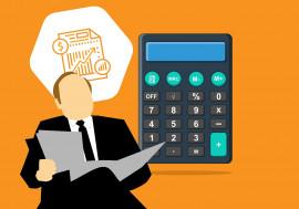 [Cheatsheet]: Steuerberater ou Buchhalter: qual a diferença?