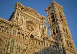 Estudar ou morar no exterior - Aventura na Itália Parte 1