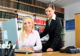 Requerimentos Para Formação Profissional na Alemanha