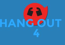 Hangout 4 - Salários na Alemanha