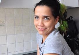 Brasileiros na Alemanha - Do Amazonas para o Oker