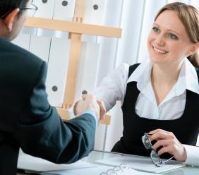 Entrevista de emprego na Alemanha e agora??