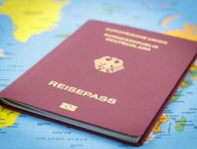 Cidadania alemã: Como conseguir?
