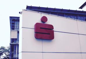 Como abrir conta bancária na Alemanha