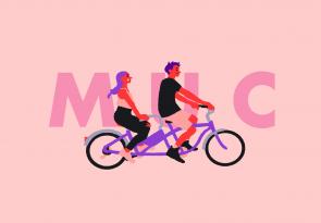 Guia definitivo de ciclismo em Munique