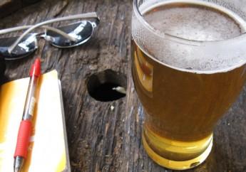 Muito Mais Que Cerveja