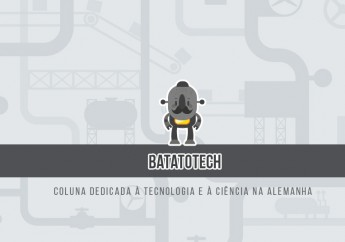 batatotech