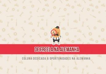 de-freela-na-alemanha