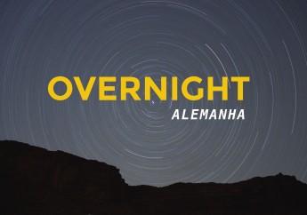 Overnight Alemanha