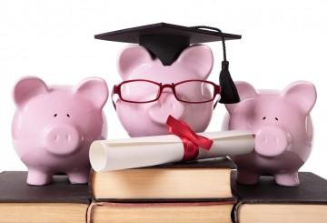 Estudar na Alemanha - Financiar estudos na Alemanha
