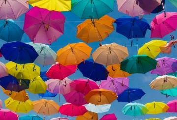 Conheça os principais tipos de seguro na Alemanha