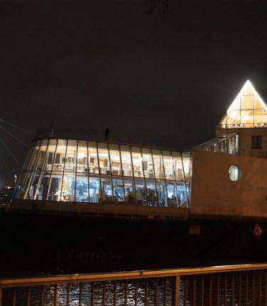 Schokoladenmuseum: O museu mais doce do mundo