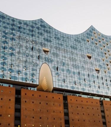 5 Coisas interessantes para fazer em Hamburgo