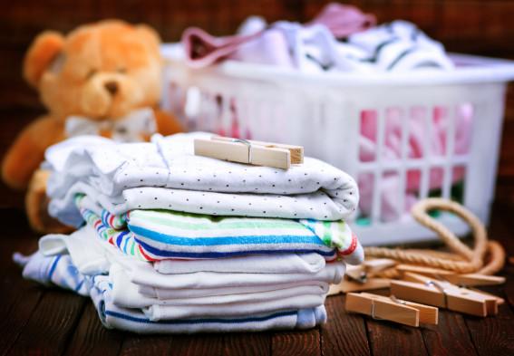 parafernalia-de-roupas-como-economizar-com-vestuario-infantil-na-alemanha