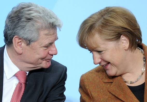 alemanha-qual-e-a-diferenca-entre-chanceller-e-presidente