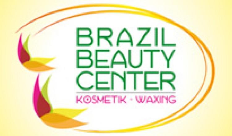 Brazil Beauty Center