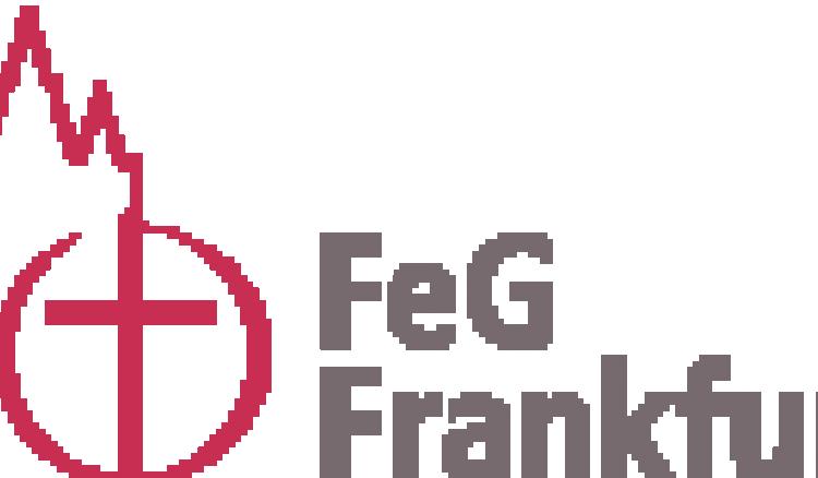 Freie Evangelische Gemeinde