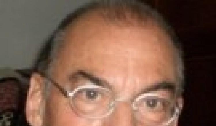 Prof. Dr. phil. habil. Heinz-Willi Wittschier