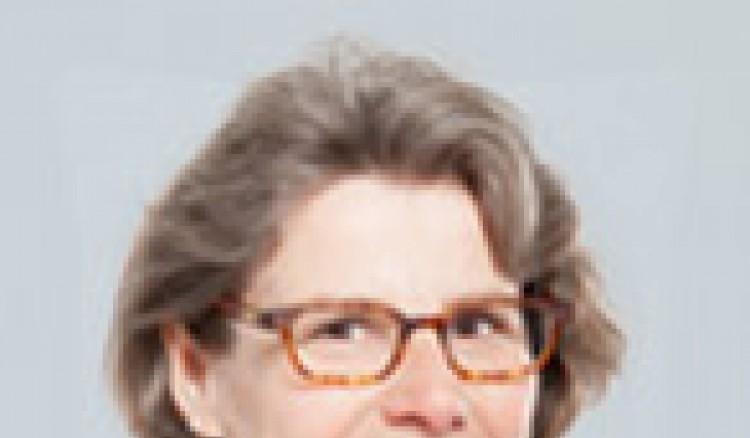 Prof. Dr. Vera de Hesselle