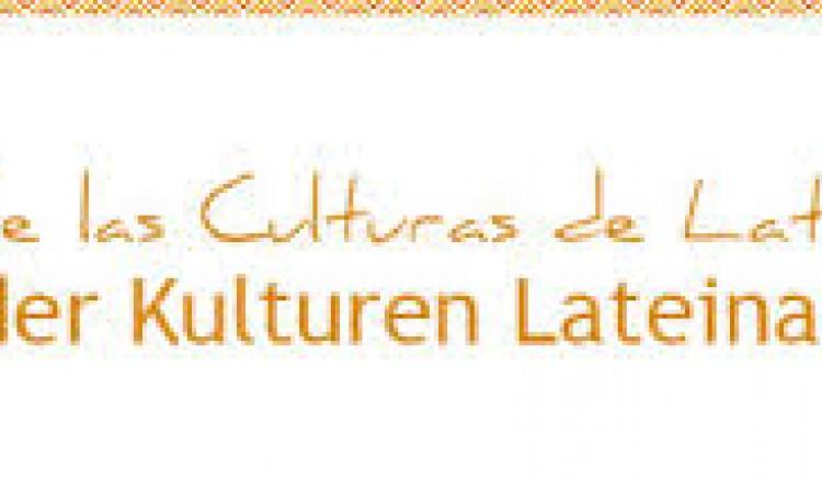 Haus der Kulturen Lateinamerikas e. V. Casa Latino