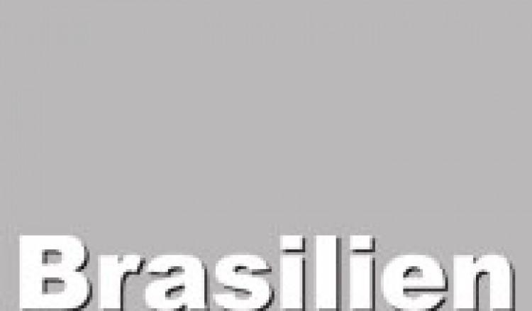 Brasilien Nachrichten