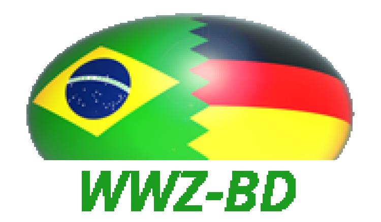 """Associação econômica """"Wirtschafts- und Wissenschaf"""