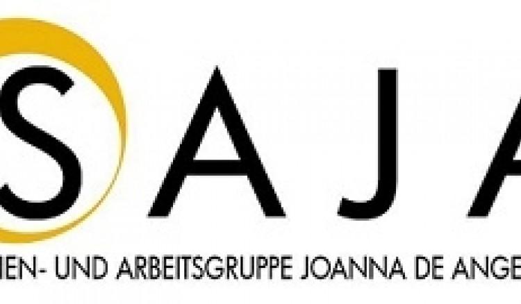 Grupo Espírita Joanna de Ângelis